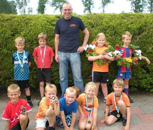 20120620 VanKrimpen_1Kabouters