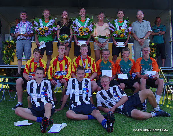 20120725 JF HB Winnersgroep