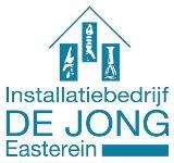 Installatiebedrijf De Jong