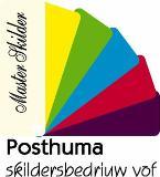 Posthuma skilderbedriuw